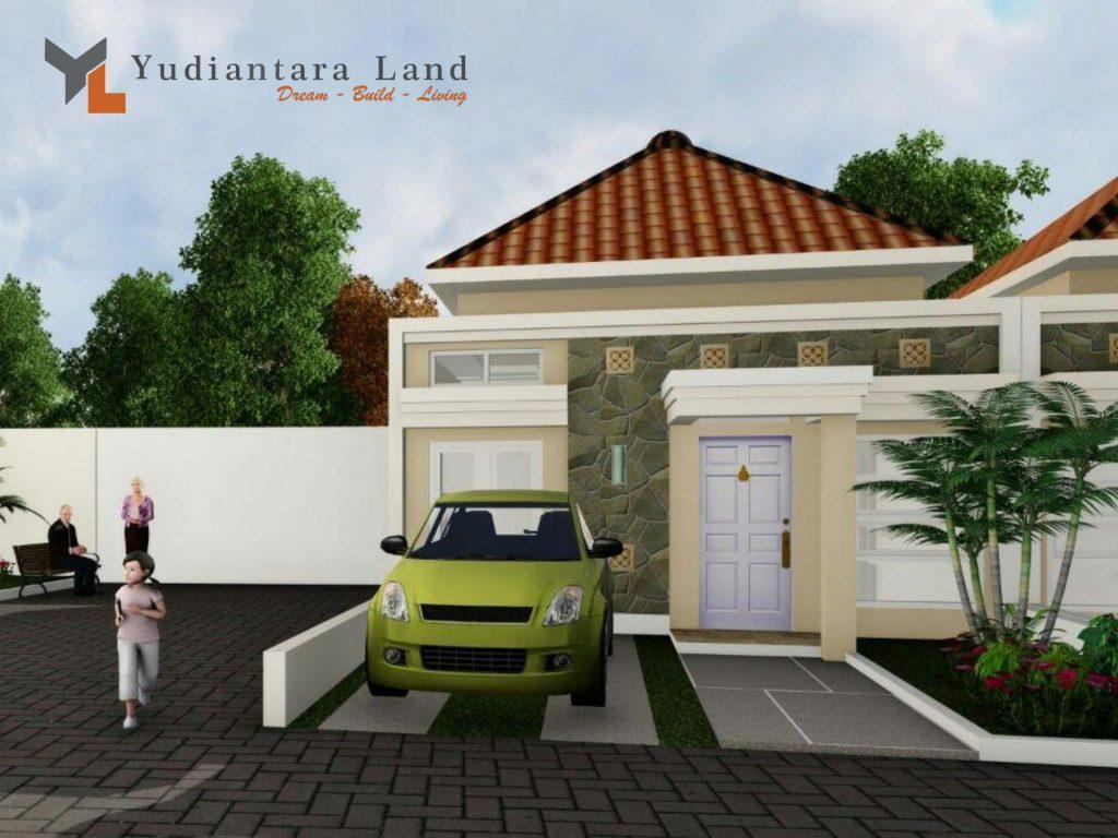 Presentasi-Rumah-Syariah-SAMARA-Purwakarta-21.jpg